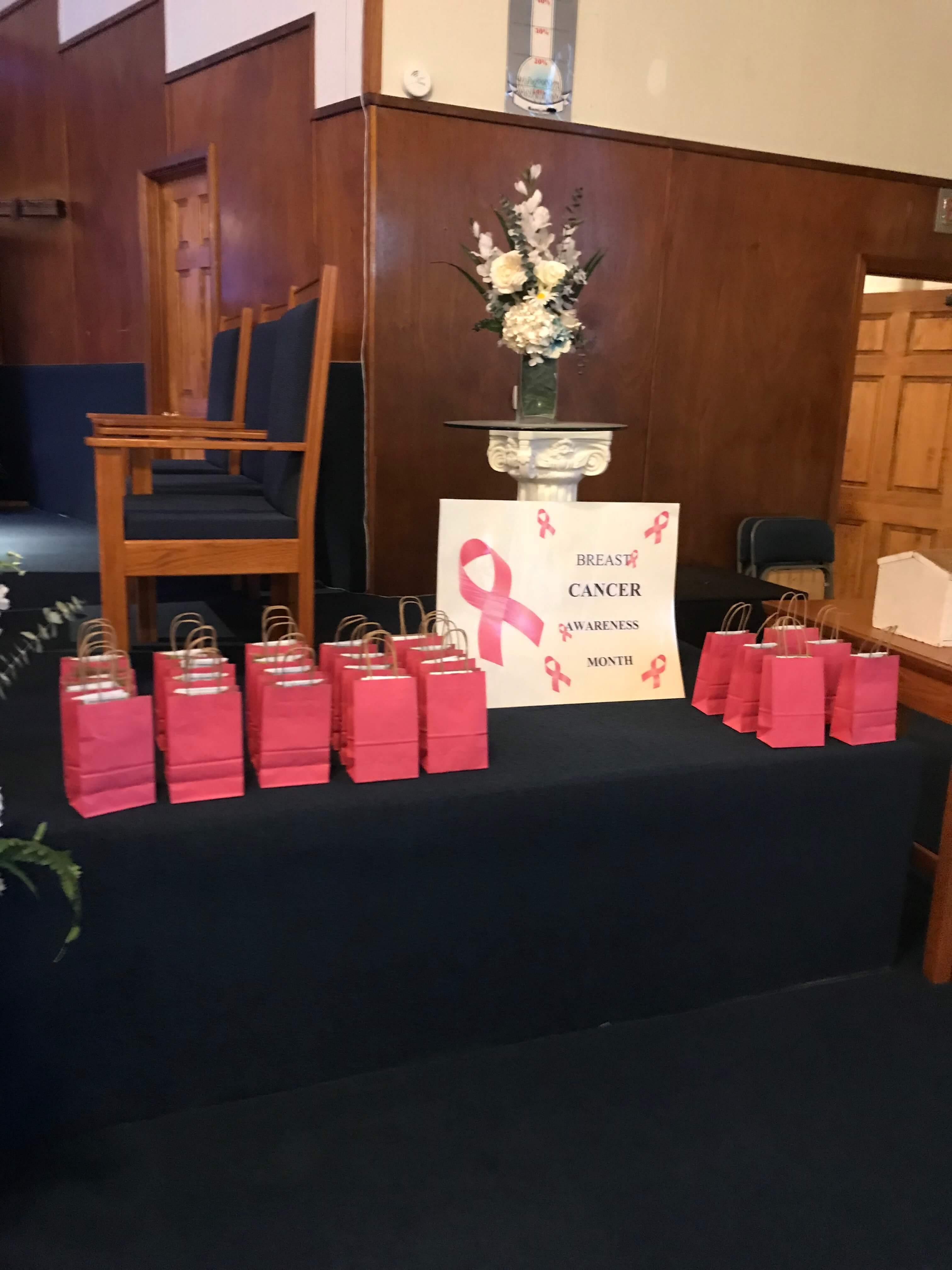 October Breast Cancer Awareness Events (5 of 14)