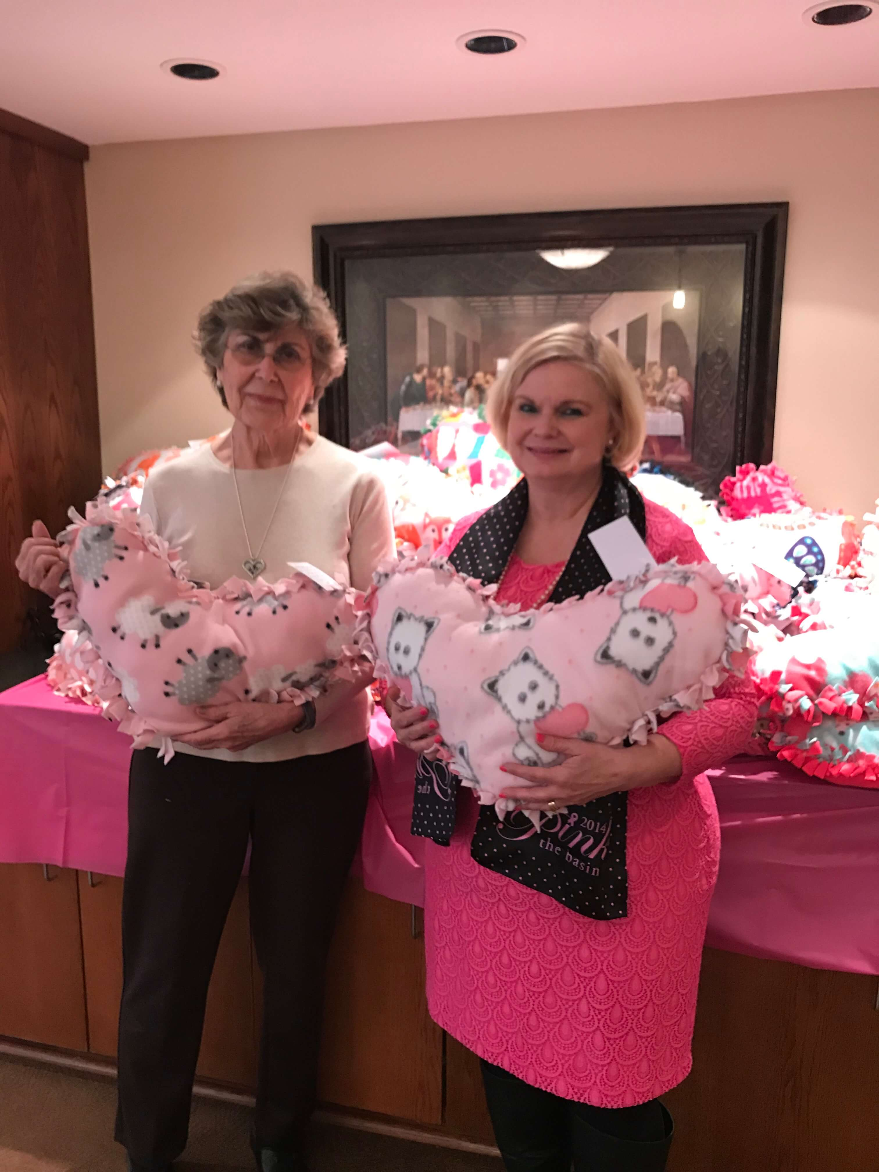 October Breast Cancer Awareness Events (8 of 14)