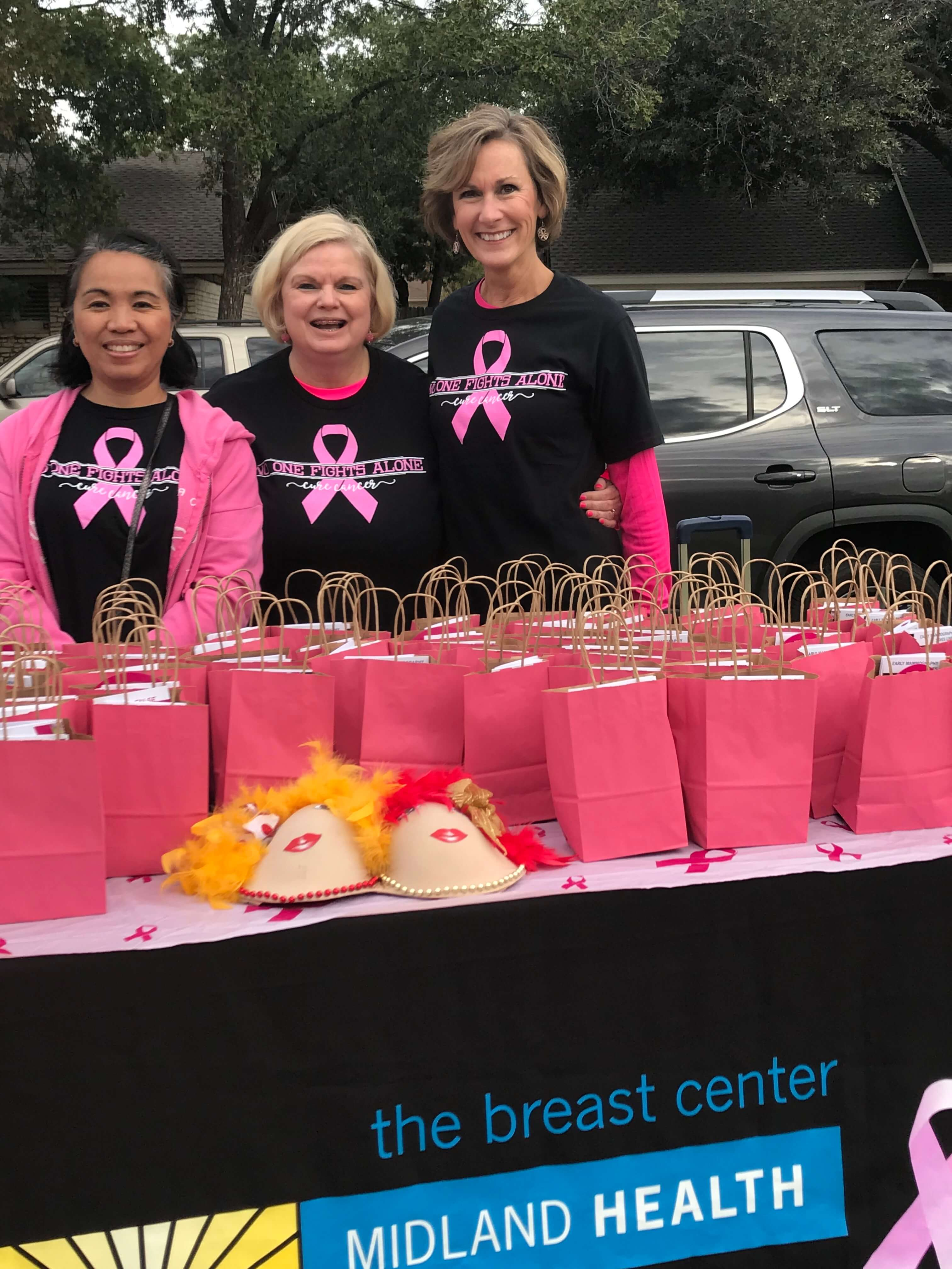 October Breast Cancer Awareness Events (13 of 14)