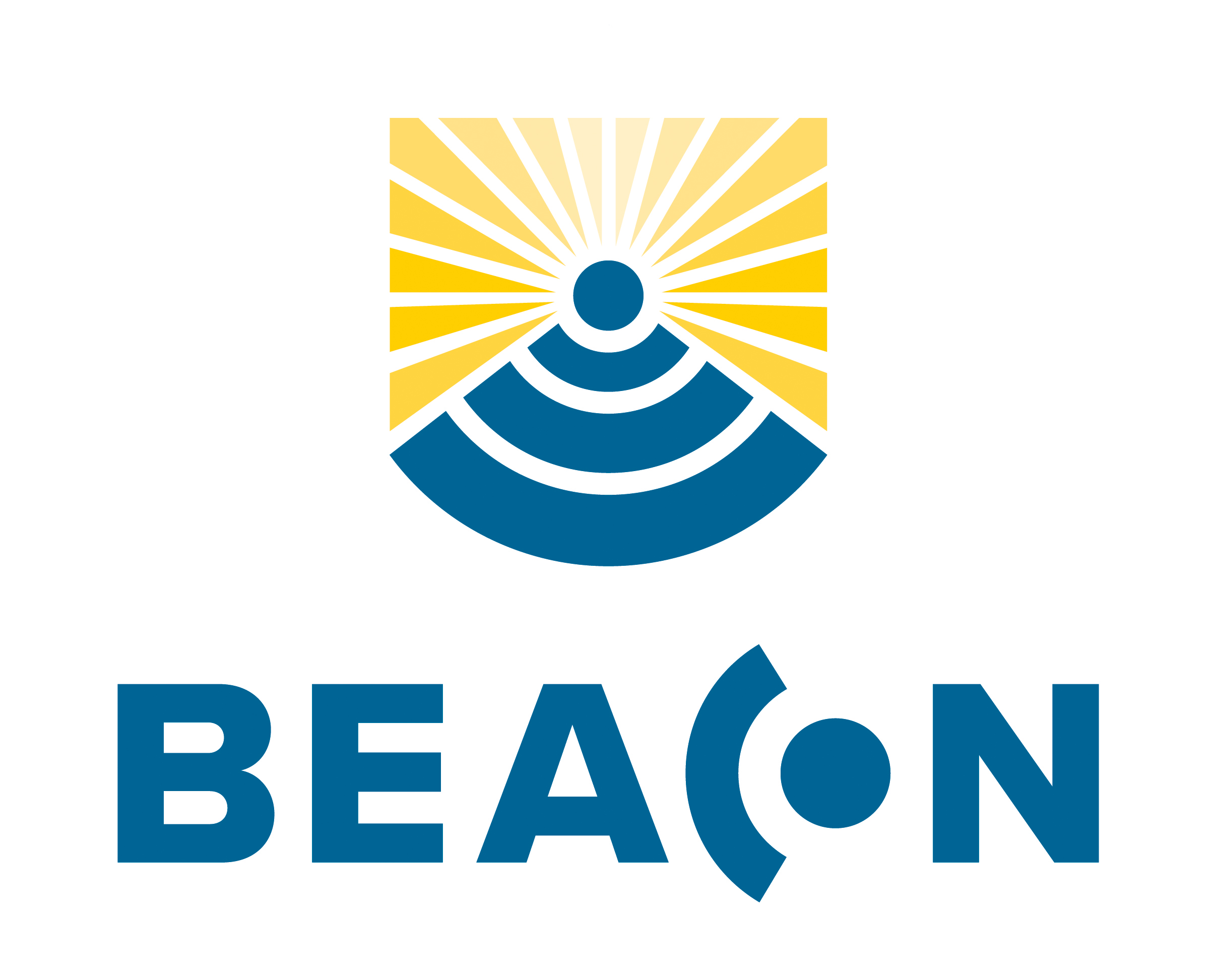Beacon Electronic image