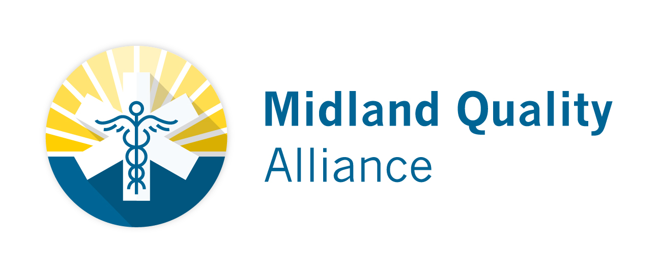 Midland Quality Alliance