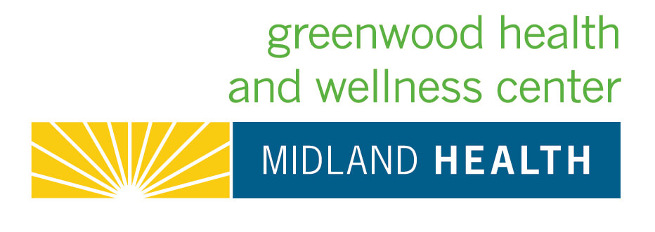 Greenwood Health and Wellness Center