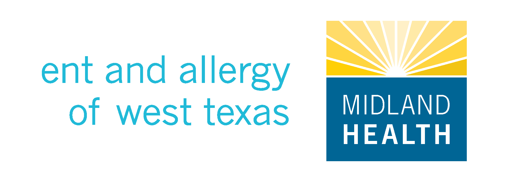 ENT and Allergy of West Texas