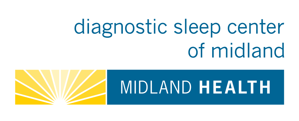 diagnostic sleep center of midland