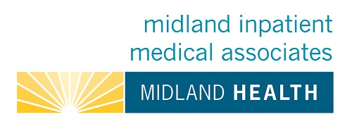 Midland Inpatient Medical Associates
