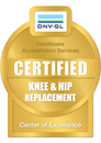 Knee & Hip Replacement