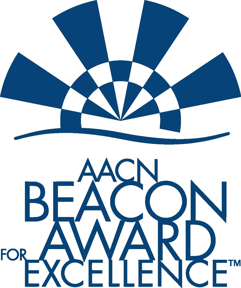 Critical care unit receives aacn beacon award of excellence news critical care unit receives aacn beacon award of excellence altavistaventures Image collections